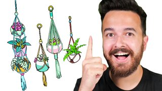 Picking what items will be in the next Sims 4 Stuff Pack