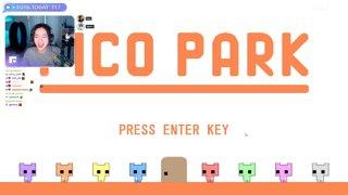 PICO PARK WITH RAE, SYKKUNO + CG!!