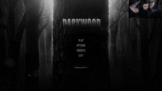 Elajjaz plays Darkwood (part 2)