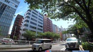 JPN, Tokyo | my boi the emperor's palace. shinbashi bar hunt later | !socials !documentary