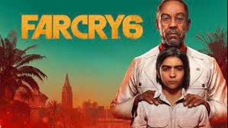 Far Cry 6 Impressions (w/ Ravs and Pedguin)