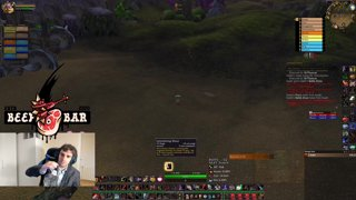 Highlight: KADET - ALLIANCE WARRIOR CDL duel by duel breakdown and thoughts on my Fury Prot spec