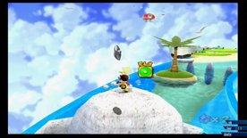 Super Mario Galaxy Part 11