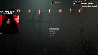 Outlast 2 (Full Playthrough)