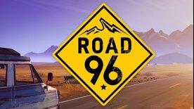 #01 Road 96