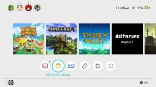 Animal Crossing New Horizons release stream