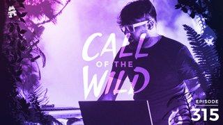 315 - Monstercat: Call of the Wild (MUZZ - Artist Commentary)