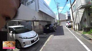 Japan day 84, Bike Time !SR, !twitter !discord !joey