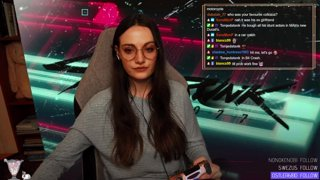 Cyberpunk 2077: Part 7