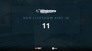 HLTV Confirmed - S3.E14