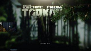 EFT hai タルコフ Part144