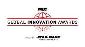 The 2021 Global Innovation Awards