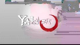 『Yakuza 0』Part 2: Addicted to dropkicking | I must help my bossu | Can I karaoke though?