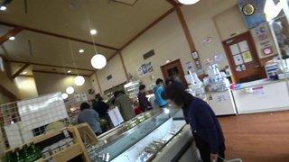 Japan day 59, SHIGA w/ !haremi !wataru !mitsu - !yt !social