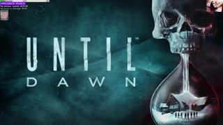 Until Dawn #3