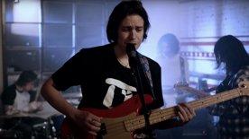 Highlight: Steele FC \\ OWL Benefit Live Music Stream \\ 3.14.21
