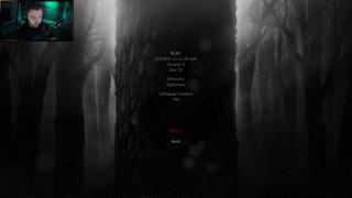 Elajjaz plays Darkwood (part 4)