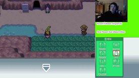 Highlight: Part 6 Pokémon HeartGold  Randomizer Nuzlocke.