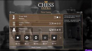 2-26-2021 - CHESS ULTRA