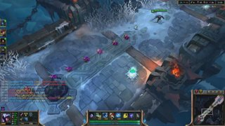 Drangoht Twitch Discover lol champion statistics for veigar.ar. twitch