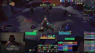 Guardians Heroic Encounter 9.1