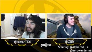 Buk Invitational Losers Quarters - BestNess (Ness) Vs. Maister (Game & Watch) Smash Ultimate - SSBU