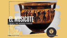 El musicote en el mundo clásico