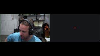 Highlight: Tarkov Help Desk and Chill !raid !100tips