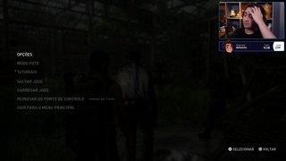 The Last of Us Part II - Parte 5