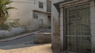 Highlight: Group 2 Day 2 COL vs EG Map 2 Dust 2