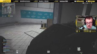 Highlight: ColdWAR!!! with the Scarf Lord #FAZE5   !yt
