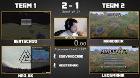 ADL - Round 3 - Bertschoo & Neo_KK vs Leosmania & Nairodrix