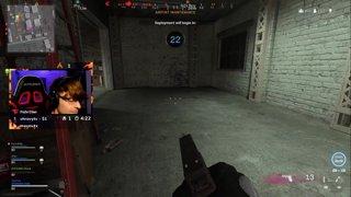 30 bomb gameplay
