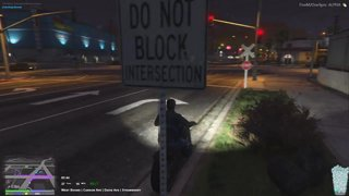 Highlight: NoPixel Abdul - Don't be a fool.