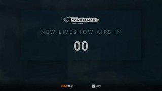 HLTV Confirmed S3.E10