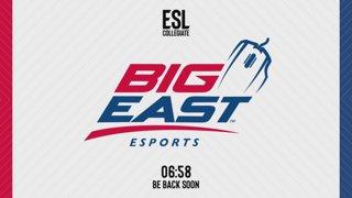 LIVE: BTN League of Legends Regular Season Week 3
