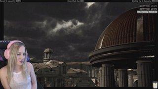 God of War III Part 2