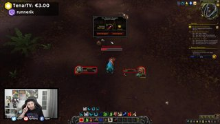 Freehold, première instance de Battle for Azeroth !?