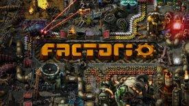 Factorio # SE #10