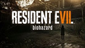 #02 Resident Evil 7 Biohazard