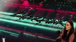 Cyberpunk 2077: Part 6