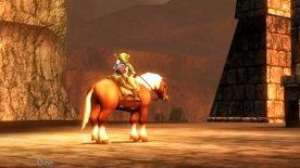 Twilight Princess HD Beta Quest (Loading Zone Randomizer)