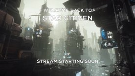 [27-08-2021] On that note, Star Citizen!