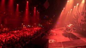 Trivium - Live in Utrecht, NL (16.06.2019) I Full Show