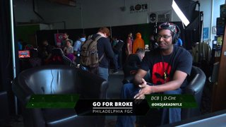 Go For Broke Oct Injustice Top 4