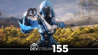Devstream #155!