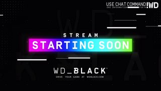 Highlight: #Sponsored 5v5 Showmatch by !WD - Liquid @Mendo