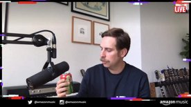 Highlight: Live Q&A With Ben Rector