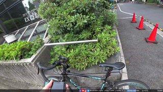 JPN, Tokyo | Hipster town (shimo) then degen town (gotanda) | !socials