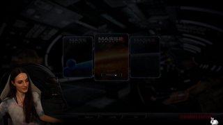 Mass Effect: Part 8